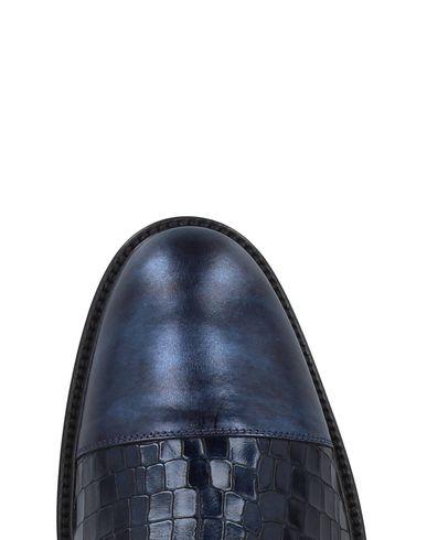 la sortie authentique photos de réduction John Comptes Zapato De Cordones recommander à vendre Livraison gratuite offres eastbay de sortie mlc8G1y7V