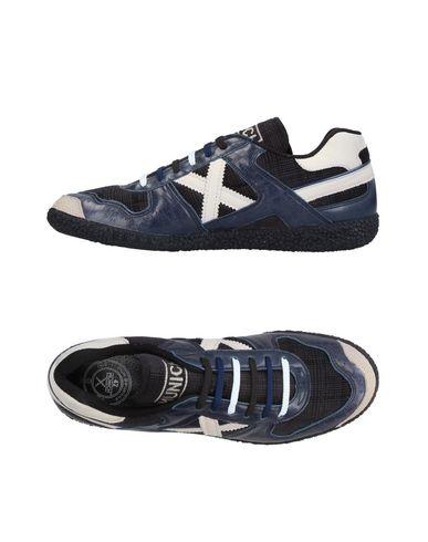 Chaussures De Sport Munich réel à vendre VCTPODNDm