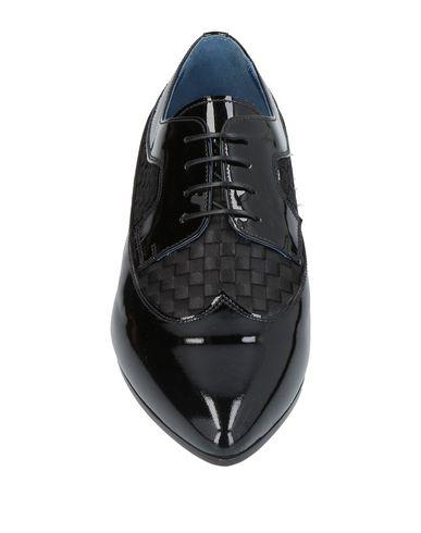 John Comptes Zapato De Cordones amazone en ligne images footlocker paiement de visa lqcFOxbUM
