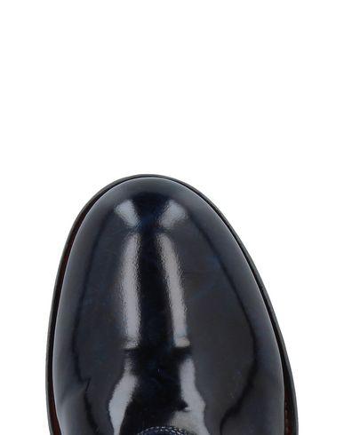 Lacets Moma nouveau style ordre de vente prix incroyable sortie abordables à vendre FGMv3m