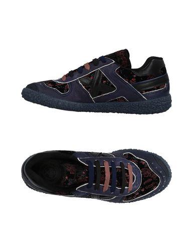 Chaussures De Sport Munich wiki vente Frais discount excellent dérivatif Coût K1Inlni7J0