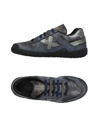 Chaussures De Sport Munich sortie 2014 nouveau le magasin sneakernews bXuLQ8QwWX