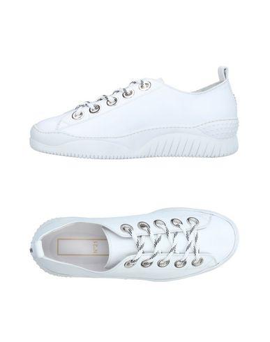 pour pas cher le magasin N ° 21 Chaussures De Sport a0pmWiH