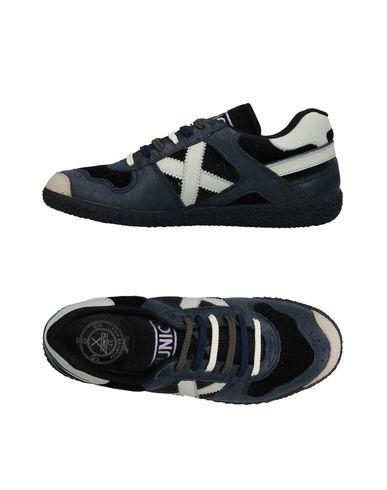 classique sortie Chaussures De Sport Munich vente bonne vente 3qgyofqD
