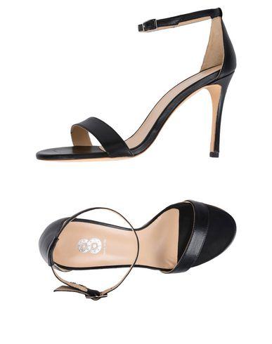 Livraison gratuite profiter 8 Sandale sortie rabais vente dernières collections haute qualité réduction Finishline PDHfa