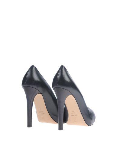Giuseppe Zanotti Design Chaussures beaucoup de styles hFRVFd