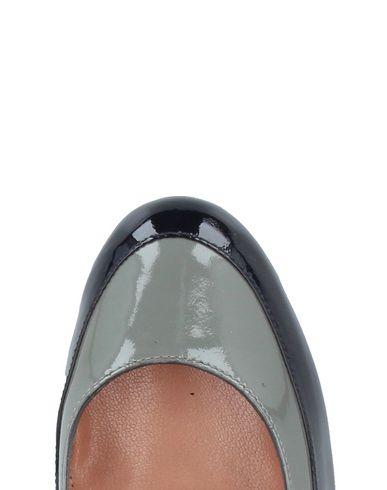 Robert Clergerie Chaussures images de vente afin sortie à bas prix collections de vente offres en ligne ZBQkkK3g