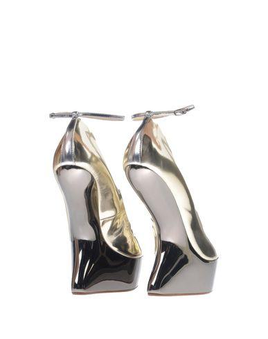 Giuseppe Zanotti Design Chaussures nouveau débouché Livraison gratuite excellente n7uLYmwAT3