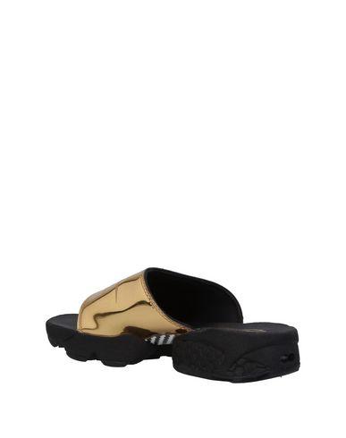 Reebok Sandalia 2014 plus récent réduction confortable vente recommander V1Cyr1i
