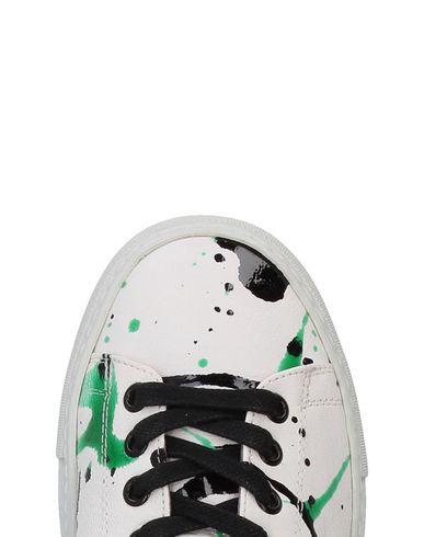 pas cher fiable images de vente Baskets Date meilleurs prix discount PJMq2Ib