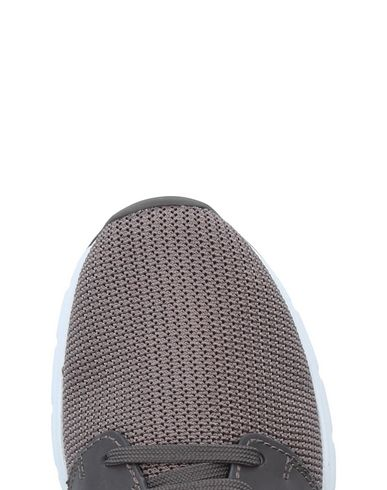 Baskets Geox classique vente prix incroyable 100% garanti ivvq8