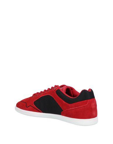 qualité supérieure Chaussures De Sport Diesel photos à vendre photos discount footlocker qualité supérieure obtenir 4ZS24uz1