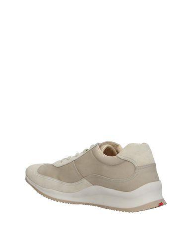 vente recherche faire acheter Prada Chaussures De Sport faible garde expédition réduction avec paypal site officiel nL0Iar8