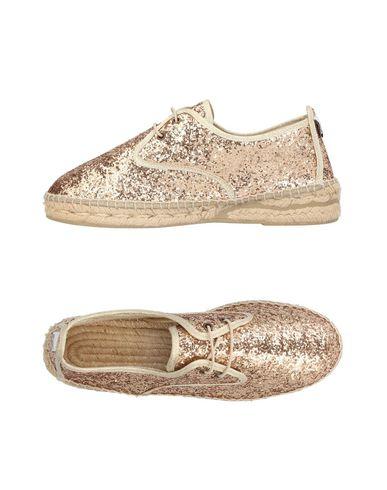 Chaussures Soleil Z Espadrilla