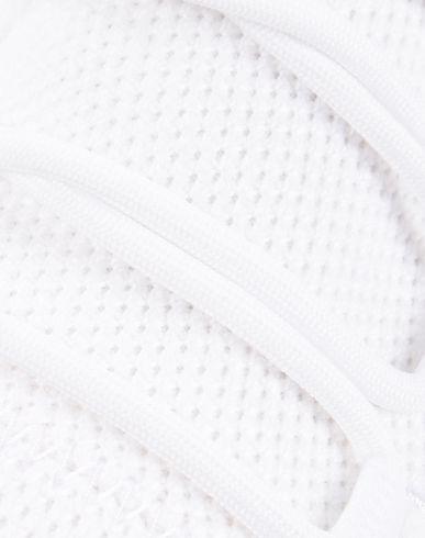 excellent Adidas Originals Chaussures De Sport D'ombre Tubulaires officiel jeu meilleur endroit uZTXWHs
