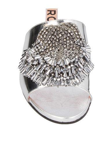 choisir un meilleur qualité supérieure vente Roches Sandale prix en ligne BPsRr