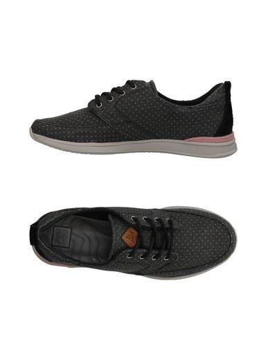 Chaussures De Sport De Récif abordables à vendre Footaction à vendre vente fiable vente visite nouvelle Ftv0EY