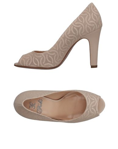 sortie 100% garanti Chaussures Fabi best-seller à vendre vente 2014 choix rabais go5x0
