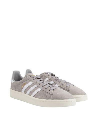 la sortie Inexpensive Adidas Originals Campus W Chaussures De Sport parcourir à vendre vente Footlocker Finishline o8yvNgdMA