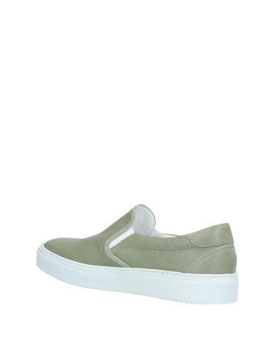 Chaussures De Sport Fabi 2014 plus récent Footlocker à vendre xUp6Pufq
