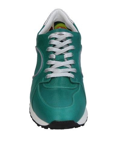 Chaussures De Sport Barracuda Footaction rabais VPPG0t6P2f