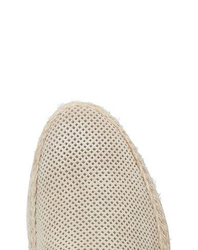 Chaussures De Sport Fabi amazone à vendre hxLjNiQ3e