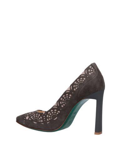 Chaussures Fabi braderie ig8pc