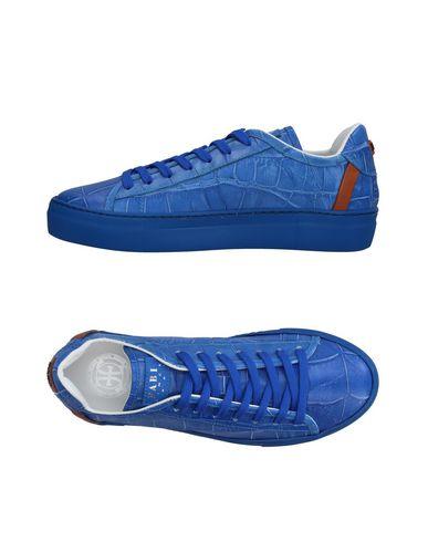 Chaussures De Sport Fabi choix de sortie SAST à vendre magasin en ligne photos à vendre Ysomc3yD