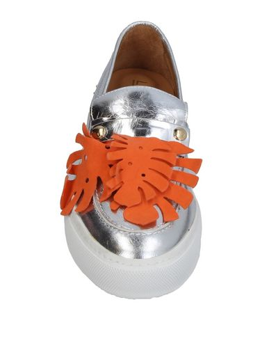 acheter discount promotion la fourniture Chaussures Lf Chaussures De Sport ND6v2L