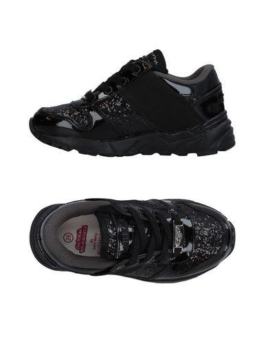 Chaussures De Sport Lelli Kelly