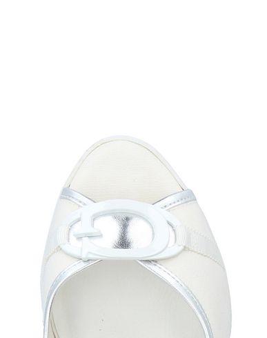 excellente en ligne Devinez Chaussures jeu rabais vente en Chine JWz533