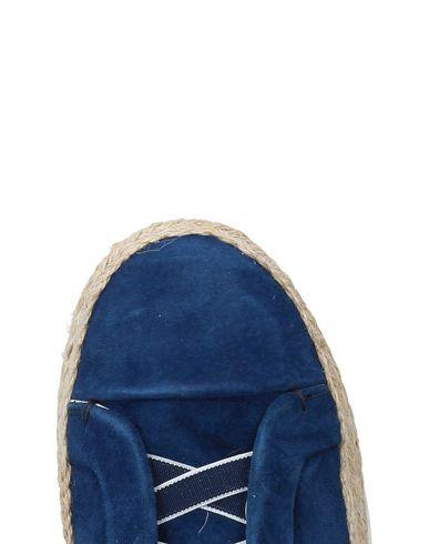 Chaussures De Sport Fabi 2014 nouveau combien magasiner pour ligne sortie 100% authentique jeu SAST czXpPPWKLb