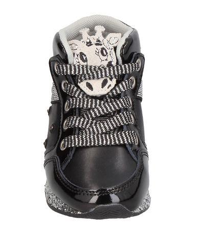 coût de réduction Best-seller Chaussures De Sport Lelli Kelly DT17m821DX