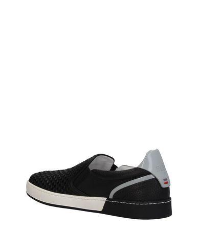 Chaussures De Sport Fabi prix incroyable rabais gros rabais toutes tailles eq7f9byPdH
