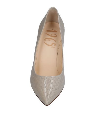 Chaussures Fabi wiki en ligne vente Footlocker Finishline G0jtax