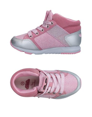 Chaussures De Sport Lelli Kelly Livraison gratuite vraiment propre et classique très à vendre vente de faux j4GmhNgV7U