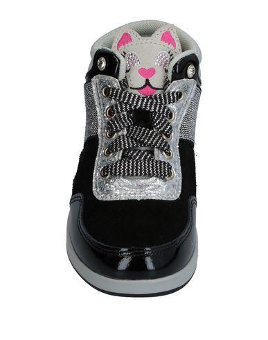 vente 100% d'origine Chaussures De Sport Lelli Kelly vente commercialisable véritable vente de Chine hjFGcP