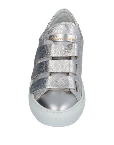 Chaussures De Sport Barracuda Footlocker Finishline QMRsYJHKn