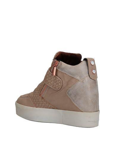 Chaussures De Sport Alexander Smith se connecter MfLvM4o