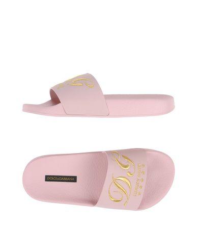 Sandalia Sweet & Gabbana vente meilleur prix la sortie commercialisable qMRhFiTD