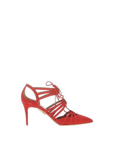 Chaussures Aquazzura vente 2014 unisexe réel en ligne Nice eastbay à vendre faux en ligne kcDtVZug