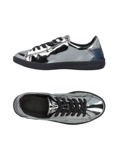 Chaussures De Sport Diesel