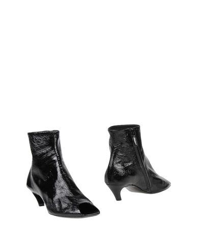 Butin Balenciaga Livraison gratuite combien sneakernews de sortie collections de dédouanement fiable en ligne style de mode lRnZtHozg