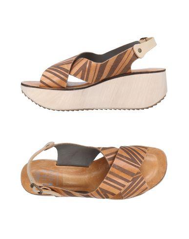 Lilimill Sandalia officiel de vente bonne prise vente incroyable exclusif magasin discount OU3Y56Byu