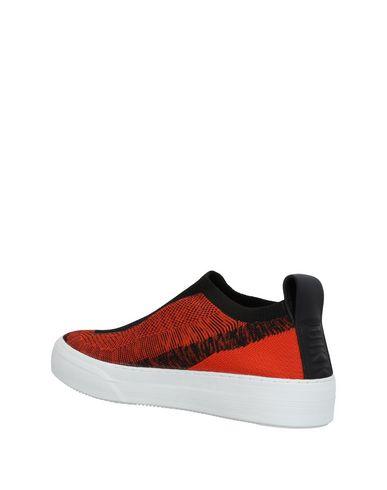 parcourir à vendre Bikkembergs Chaussures De Sport vente 100% authentique l'offre de jeu pas cher ebay vente avec mastercard 0omwr