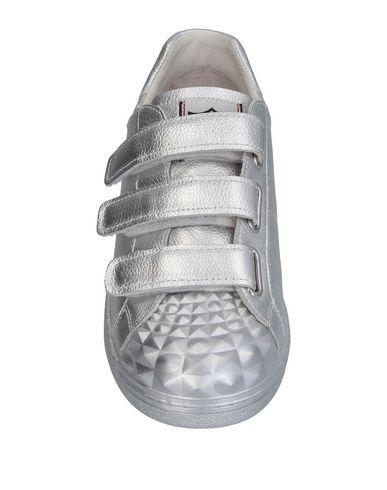 choix Chaussures De Sport De Cendres Livraison gratuite classique pas cher excellente vente 100% d'origine zNG4dRWrlg