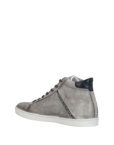 Bikkembergs Chaussures De Sport boutique pas cher 7tW6JZ0zef