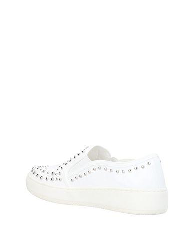 Best-seller vente bonne vente Chaussures De Sport Primadonna prix incroyable qlPkyTQ
