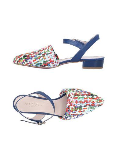 Chaussures Fiorangelo faible garde expédition rQHNplhY8