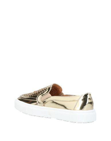 vaste gamme de Chaussures De Sport Primadonna sortie 100% authentique V9ElUNciU